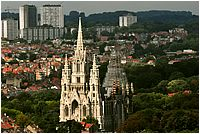 2-laeken-eglise-js3_2716-310mm-m1.jpg