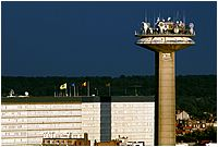 4-rtb-vrt-tower-js2_1531-m5.jpg